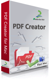 PDF to Word Converter for Mac Expert