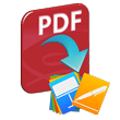 PowerfulPDFSoft PDF to Word Expert for Mac