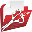 PowerfulPDFSoft PDF to PowerPoint Expert for Mac